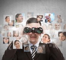 Помощник по подбору персонала - Управление персоналом, HR в Краснодаре