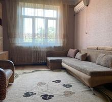Продаётся комната в общежитии, ул. Таманская. - Комнаты в Краснодаре