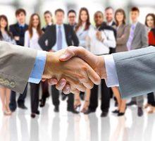 Удостоверения. Обучение рабочим специальностям - Семинары, тренинги в Новороссийске