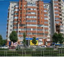Сдам квартиру 2 комнатную - Аренда квартир в Краснодаре