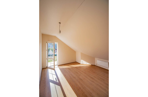 Продаю дом 172м² на участке 4.5 сотки - Дома в Геленджике