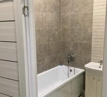 Продается 2-к квартира 52.7м² 11/17 этаж - Квартиры в Анапе