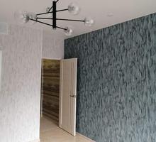 Продается 2-к квартира 67м² 12/13 этаж - Квартиры в Анапе