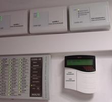 Требуется электромонтер опс - Охрана, безопасность в Краснодаре