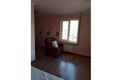 Продаю дом 198м² на участке 8 соток - Дома в Краснодаре