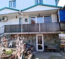 Продам дом 198м² на участке 8 соток - Дома в Краснодаре