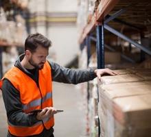 Приглашаем на работу Сотрудников склада - Логистика, склад, закупки, ВЭД в Краснодаре