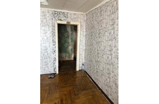 Продам 1-к квартиру 32.8м² 5/5 этаж - Квартиры в Краснодаре
