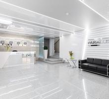 Требуется Горничная в отель - Гостиничный, туристический бизнес в Краснодарском Крае