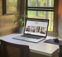 Онлайн-менеджер(гибкий график) - Работа на дому в Краснодарском Крае