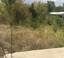Продам земельный участок - Участки в Краснодарском Крае
