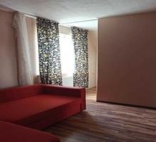 1-комнатная квартира, 43 кв.м. - Квартиры в Краснодарском Крае