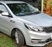 Продам личный легковой автомобиль в отличном состоянии - Легковые автомобили в Краснодаре