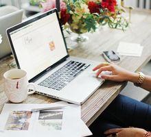 Бизнес в интернете без опыта - Работа на дому в Краснодаре