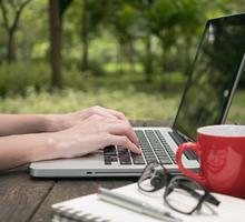Интернет-менеджер онлайн - Работа на дому в Краснодаре