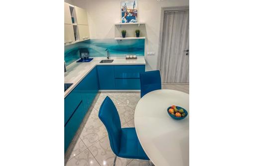 Продается 2-к квартира 71м² 3/23 этаж - Квартиры в Краснодаре
