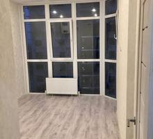 Продаю 1-к квартиру 35.4м² 10/17 этаж - Квартиры в Анапе