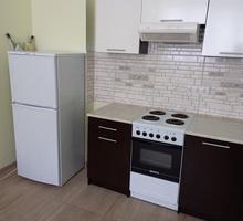 Сдача квартиры на длительный срок - Аренда квартир в Краснодаре