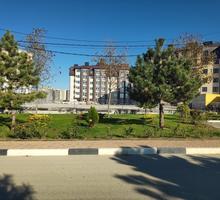 Продажа 2-к квартиры 70м² 1/6 этаж - Квартиры в Анапе