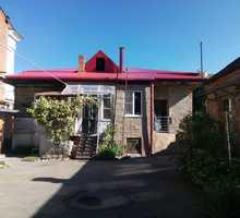 Продаю две двух-комнатные квартиры в старом центре - Квартиры в Краснодарском Крае
