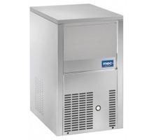 Продаю льдогенератор (Италия) - Продажа в Краснодарском Крае