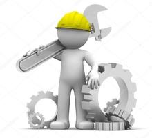 В связи с открытием СТО в г. Краснодар, р-н Юбилейный, требуются сотрудники: - Автосервис / водители в Краснодаре
