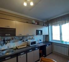 Продам 1-к квартиру 40м² 7/7 этаж - Квартиры в Анапе