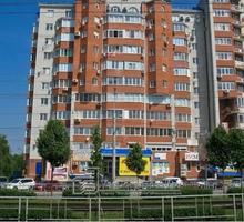 Сдам Краснодар район парка Солнечный остров - Аренда квартир в Краснодаре