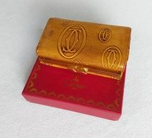 Кошелёк женский из Франции, новый - Подарки, сувениры в Краснодарском Крае