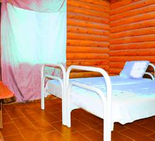 Комнаты посуточно в Туапсе - Аренда комнат в Туапсе