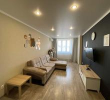 Продаю 1-к квартиру 48.6м² 9/13 этаж - Квартиры в Анапе