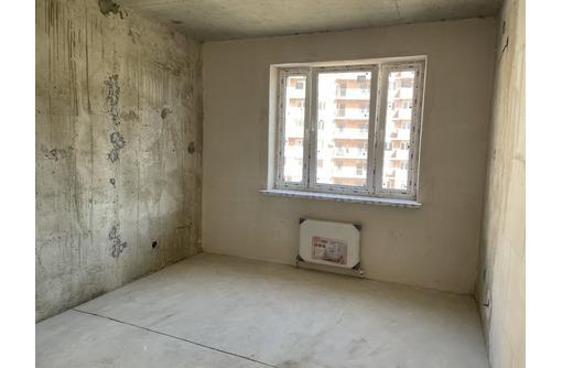 Продается просторная двухкомнатная квартира в ЖК Ясном. - Квартиры в Краснодаре