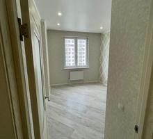 Продам 1-к квартиру 36м² 11/12 этаж - Квартиры в Краснодарском Крае