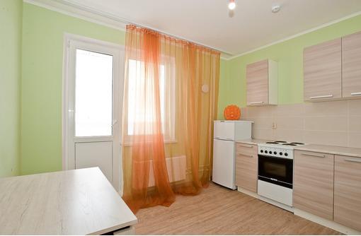 Продам светлую и уютную однокомнатную квартиру в мкр. Гидростроителей. - Квартиры в Краснодаре