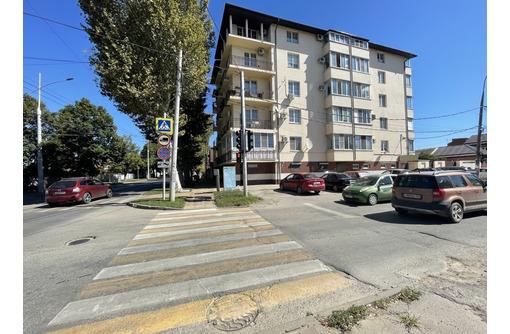 Продается трехкомнатная квартира в п. Пашковском. - Квартиры в Краснодаре