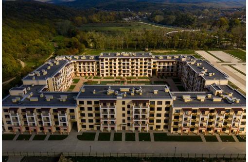 Продаю 2-к квартиру 66.6м² 1/4 этаж - Квартиры в Краснодаре