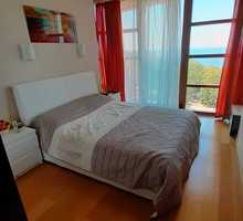 Продажа 2-к квартиры 64м² 5/12 этаж - Квартиры в Анапе