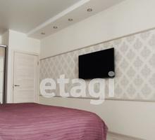 Однокомнатная квартира - Квартиры в Анапе