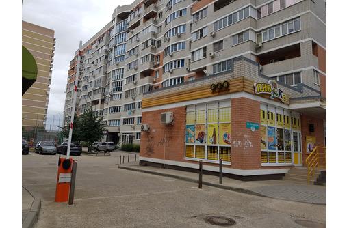 1к.кв в р-не П.Метальникова - Квартиры в Краснодаре