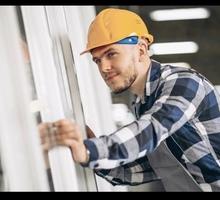 В Краснодарский филиал производственной компании требуется персонал: - Рабочие специальности, производство в Краснодарском Крае