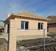 Продам дом - Коттеджи в Краснодаре