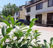 Продам дом 88.6м² на участке 0.4 соток - Коттеджи в Краснодарском Крае