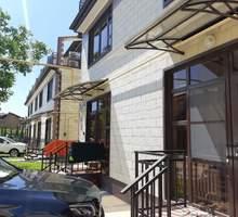 Продам дом 88.1м² на участке 0.4 соток - Коттеджи в Краснодарском Крае
