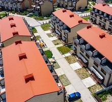 Продается дом 88.1м² на участке 0.8 соток - Коттеджи в Краснодарском Крае