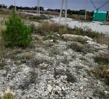 Продам земельный участок в коттеджном поселке - Участки в Геленджике