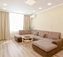 Продам 2-комнатную квартиру на Дмитриевской дамбе - Квартиры в Краснодарском Крае