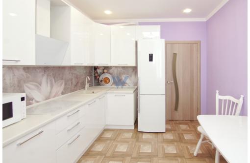 Продам 2-комнатную квартиру на Дмитриевской дамбе - Квартиры в Краснодаре