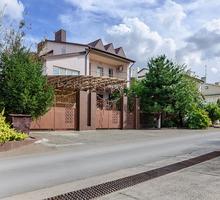Продам дом в Анапе - Дома в Анапе