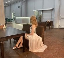 Профессиональный массаж - Массаж в Краснодаре
