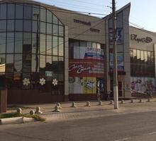 Сдается, помещение свободного назначения, 146м² - Сдам в Славянске-на-Кубани